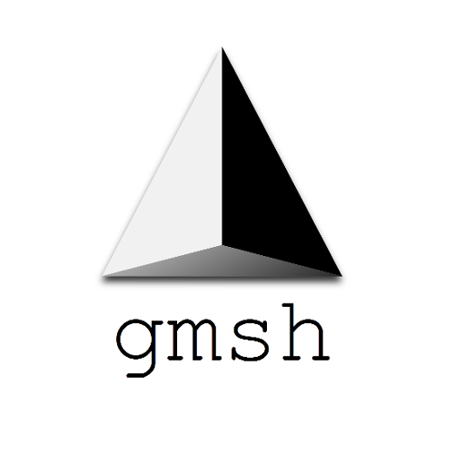 Gmsh 2.15.0 Free Download