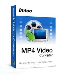ImTOO MP4 Video Converter Free Download