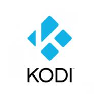 Kodi Ultimate Addon Pack 2.7.6 Free Download