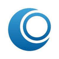 OpenMandriva Lx 3.01 Free Download