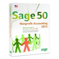 Peachtree Sage 50 Pro Accounting 2013 Free Download