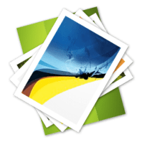 SunlitGreen Photo Manager Free Download