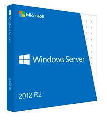 Windows Server 2012 R2 Build 9600 Free Download