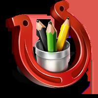 Download AKVIS Sketch Free