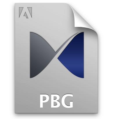 Download Adobe Pixel Bender Toolkit Free