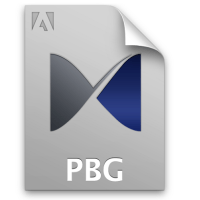 Download Adobe Pixel Bender Toolkit Free