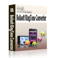 Download Boilsoft RingTone Converter Free