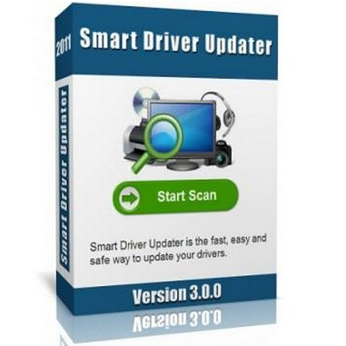 Download Smart Driver Updater Free