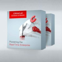 Oracle 12c Free Download