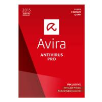 Avira Antivirus Pro v15.0.18.354 Lifetime Free Download