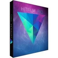 Download FXhome HitFilm Pro 2017 Free