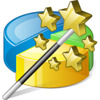 Download MiniTool Partition Wizard V 10.1 Free