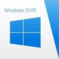 Download WinPE 10 Free