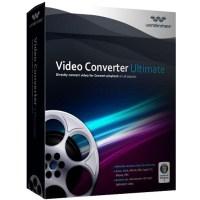 Download Wondershare Video Converter Ultimate 8.7.0.5 Free
