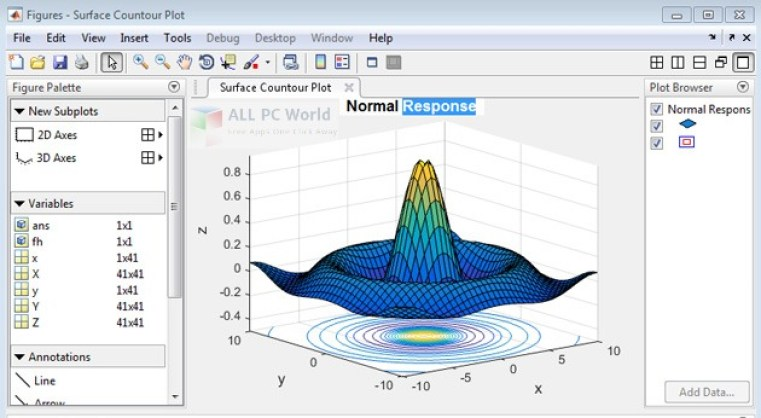 MathWorks MATLAB R2015a Review