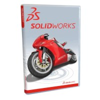 SOLIDWORKS 2017 Premium Free Download