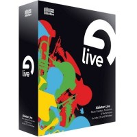 Ableton Live Suite 9.7.1 Free Download