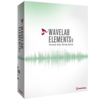 Download Steinberg WaveLab Elements 9.0.30 x64 Extended Free