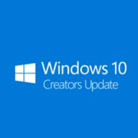 Windows 10 Enterprise Creators Update Apr 2017 Free Download
