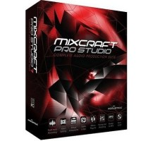 Download Acoustica Mixcraft Pro Studio 8.1 Free