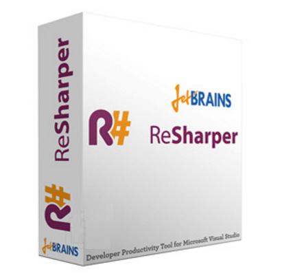 Download JetBrains ReSharper Ultimate 2017 Free