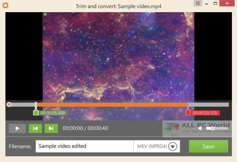 IceCream Screen Recorder Pro Review