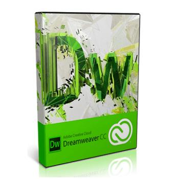 Adobe Dreamweaver CC 2018 Free Download