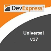 DevExpress Universal 17.2 Free Download