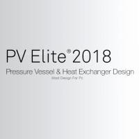Intergraph PV Elite 2018 Free Download
