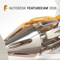 Autodesk FeatureCAM 2018 Free Download