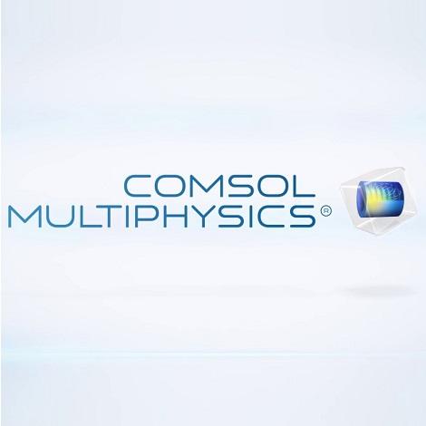 COMSOL Multiphysics 5.1 Free Download