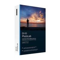 DxO PhotoLab 1.1 Free Download