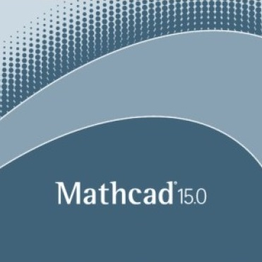 PTC MathCAD 15.0 M045 Free Download