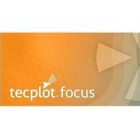 Tecplot Focus 2017 Free Download