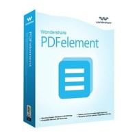 Wondershare PDFelement Professional 6.3.5.2806 Setup Download Free