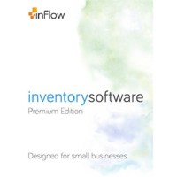 Download inFlow Inventory Premium 2.5.1 Free