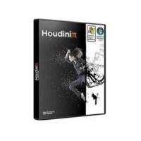 SideFX Houdini FX 16.5 Free Download