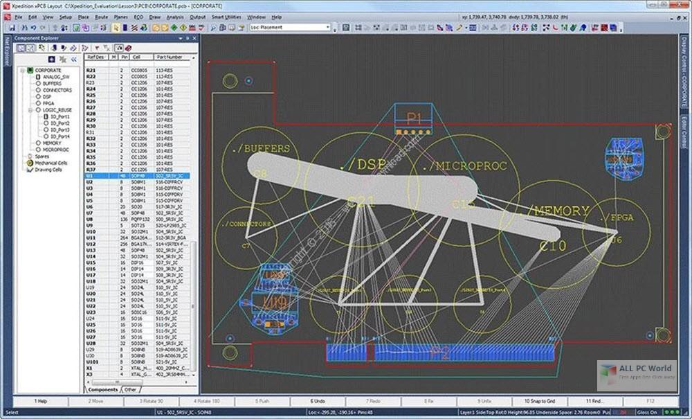 Datajack Wiring Diagram Four Get Free Image About Wiring Diagram
