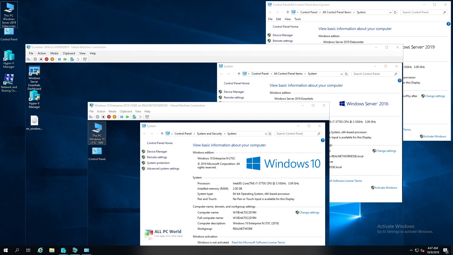 5 Best Free Download Manager For Windows - Resume Examples