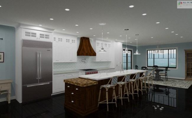 Chief Architect Interiors X10 Free Download All Pc World