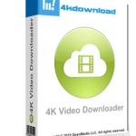 4K Video Downloader Featured Image