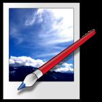 Paint.NET 4.0.12 Free Download