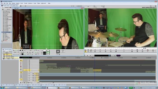 Avid Media Composer 8.6.1 Review