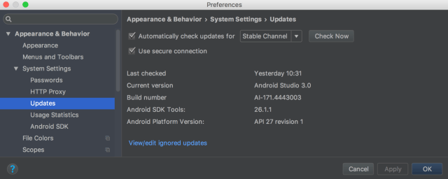 Android SDK Tools 2021 Free Download