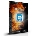 Download Windows 10 Lite Edition V7 2018 Free