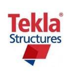 Download Tekla Structures 2020