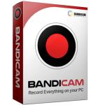 Download Bandicam 2020 v4.6