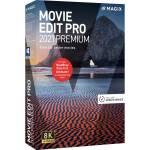 Download MAGIX Movie Edit Pro 2021 Premium 20.0