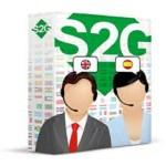 Download Speech2Go 1.129