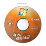Download Windows 7 Ultimate SP1 November 2020